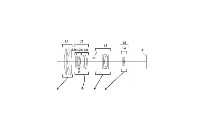canon-ef-s-100-300mm-f4-5-6-is-lens-patent