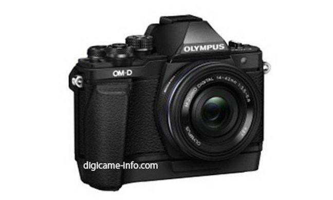 new-olympus-e-m10-mark-ii-images-01