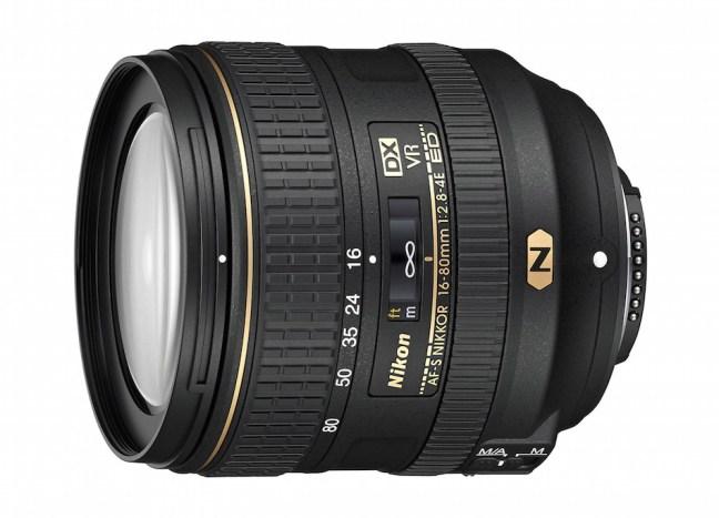 nikon-af-s-dx-nikkor-16-80mm-f2-8-4e-ed-vr-lens-reviews