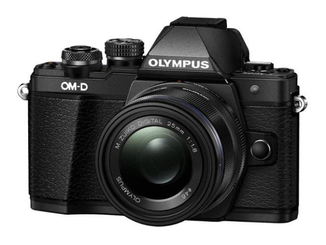 olympus-om-d-e-m10-ii-front1