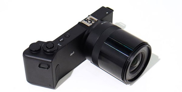 sigma-14mm-f4-lens-coming-soon-for-micro-four-thirds