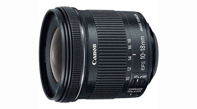 canon-ef-s-9-20mm-f4-5-5-6-lens-patent