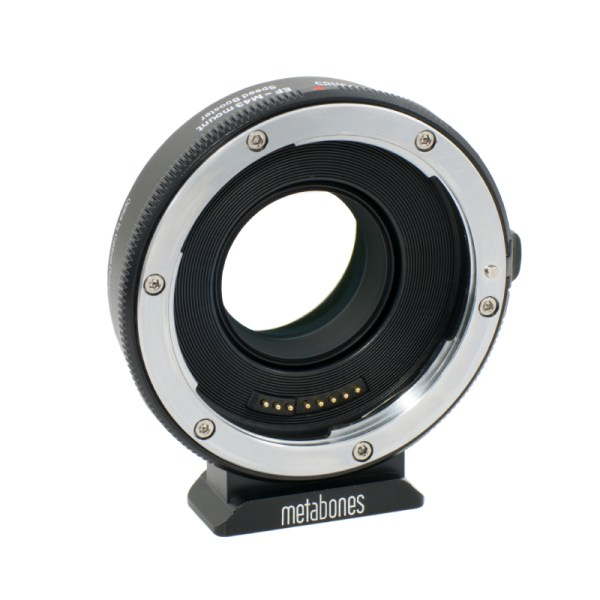 metabones-adds-phase-detect-autofocus-pdaf-support-for-olympus-e-m1-and-sony-a7rii