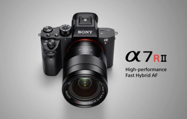 more-sony-a7rii-reviews-and-hands-on-videos
