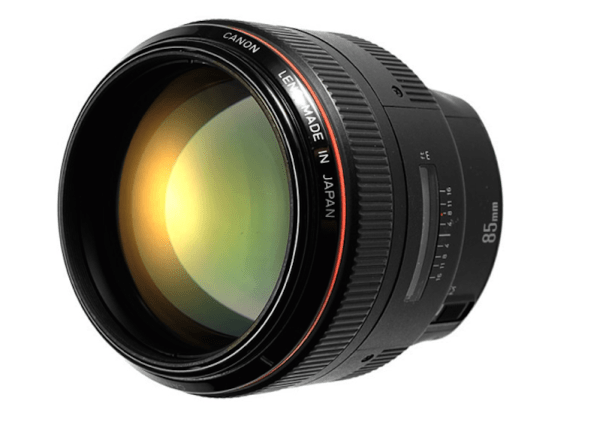 new-canon-85mm-l-series-lens-rumored-for-photokina-2016