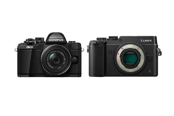 olympus-e-m10ii-vs-panasonic-gx8-comparison