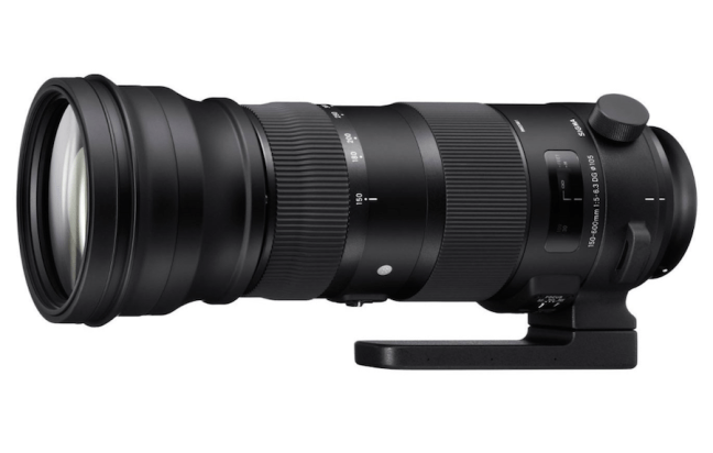 sigma-150-600mm-f5-6-3-dg-os-hsm-sports-lens-firmware-update-for-nikon-f-mount