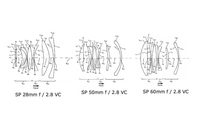 tamron-patent-for-28mm-50mm-and-60mm-f2-8-lenses-for-sony-fe-mount