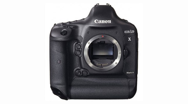 canon-eos-1d-x-mark-ii-rumored-to-feature-4k-video