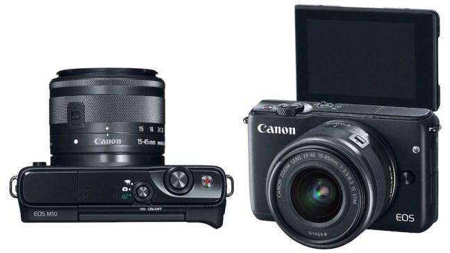canon-eos-m10-additional-video-coverage