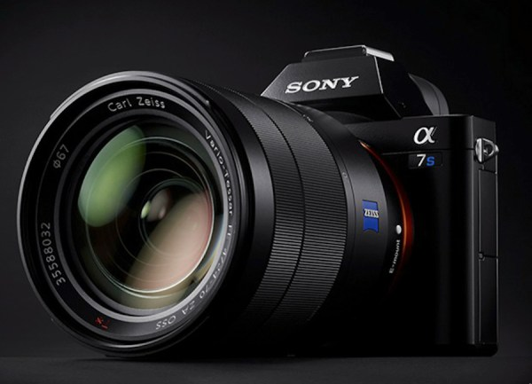 deal-sony-a7s-full-frame-mirrorless-camera-1649-850-off