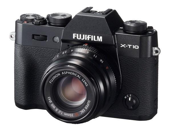 fujifilm-xf-35mm-f2-r-wr-lens-x-t10