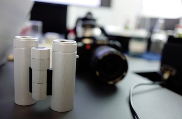 leica-sl-typ-601-camera-full-specs-leaked