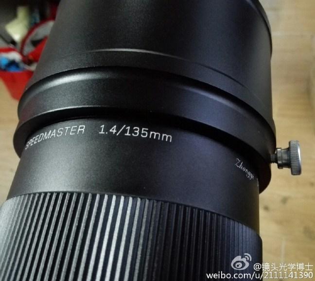 mitakon-135mm-f-1.4-lens-11