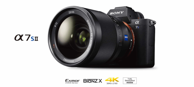 more-sony-a7sii-reviews-samples