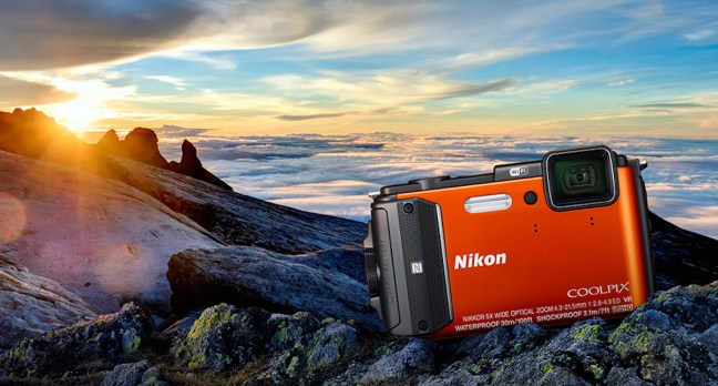 nikon-coolpix-aw130-firmware-update-verison-1-1-released