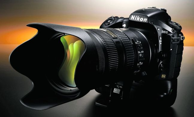 nikon-d810-firmware-update-version-1-10-available-for-download