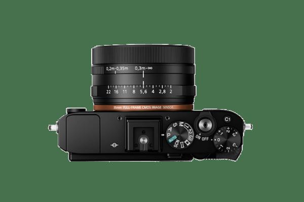 sony-rx1r-ii-camera-top