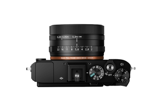 sony-rx1r-ii-camera-top