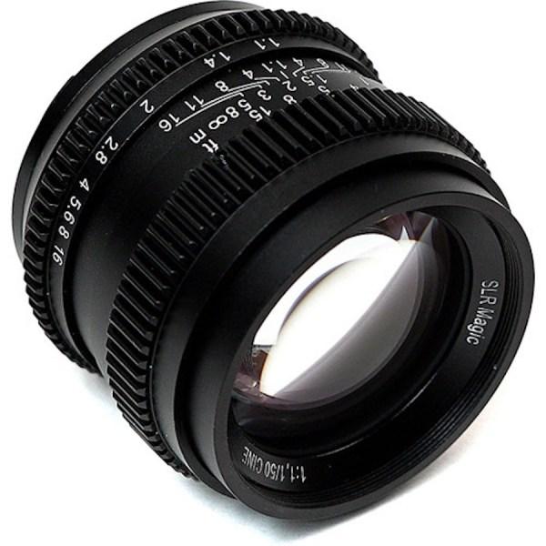 SLRMagic-50mm-f1.1-lens-for-Sony-FE-mount-01
