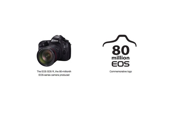 canon-commemorates-production-of-80-millionth-eos-series-interchangeable-lens-camera