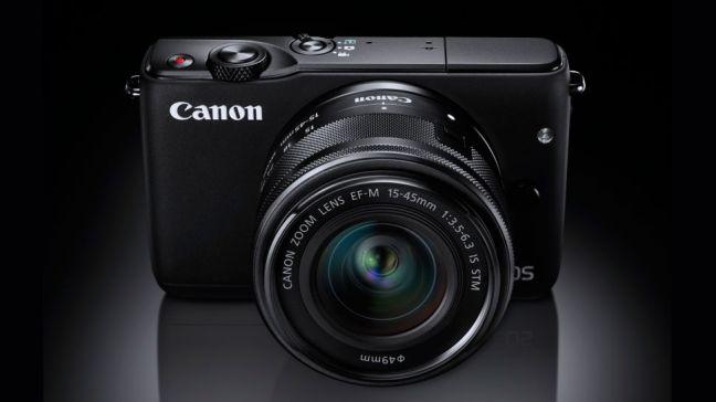 canon-eos-m10-manual