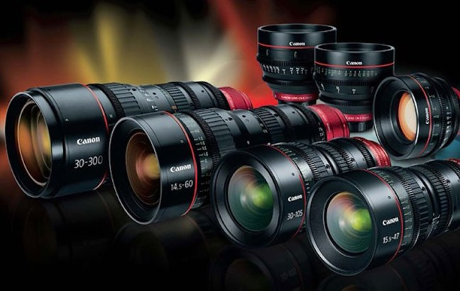 canon-patent-for-25-125mm-f2-8-cinema-eos-lens