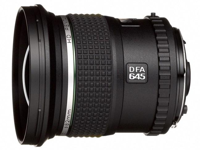 hd-pentax-d-fa645-35mm-f3-5-00