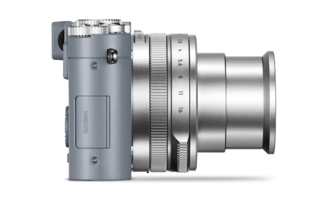 leica-d-lux-typ-109-solid-gray-03