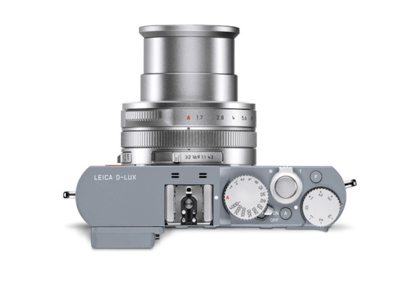 leica-d-lux-typ-109-solid-gray-05