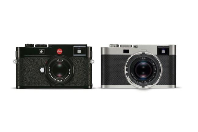 leica-m-typ-262-vs-m-typ-240-comparison