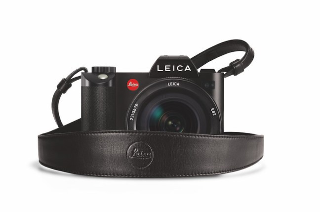 leica-sl-typ-601-camera-now-in-stock-and-shipping