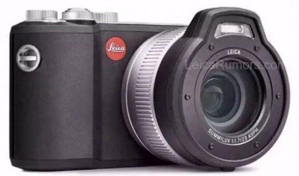 leica-x-u-typ-113-waterproof-shockproof-camera-images-specs