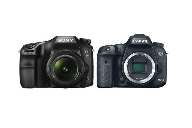 sony-a68-vs-canon-7d-mark-ii-comparison