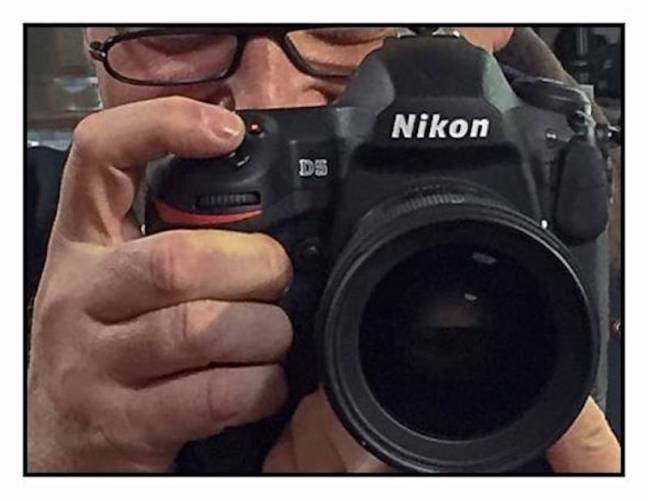 Nikon-D5-DSLR-2