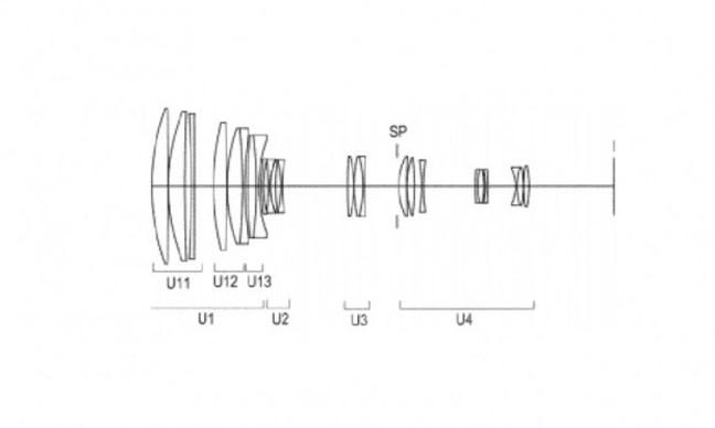 canon-patent-for-ef-200-600mm-f4-5-5-6l-usm-lens