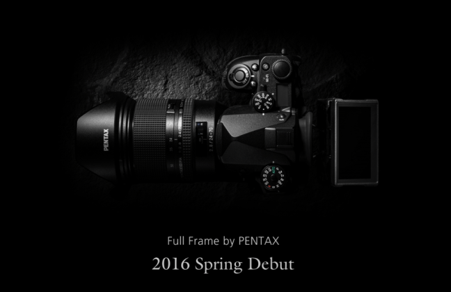 new-pentax-full-frame-dslr-camera-teaser