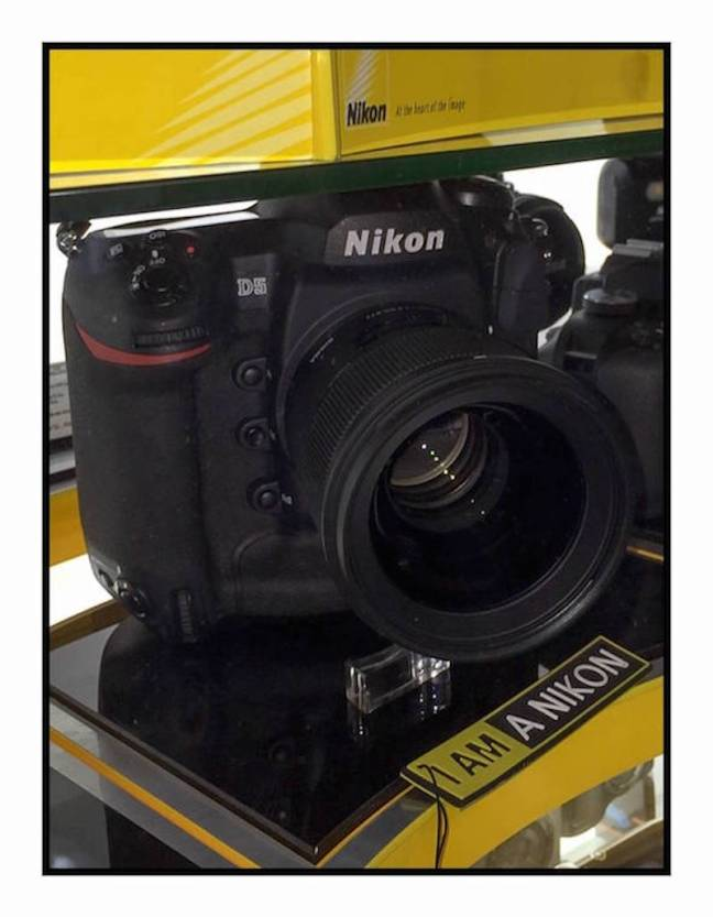 nikon-d5-more-images-00