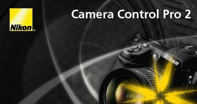 nikon-wireless-transmitter-utility-1-5-6-camera-control-pro-2-22-1-message-center-2-2-0-released