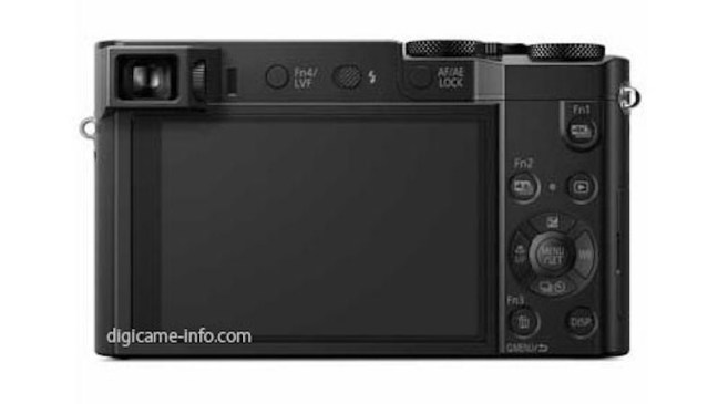 panasonic-tz100-compact-camera-01