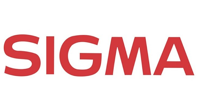 sigma-patent-for-a-11-22mm-f4-5-5-6-dg-hsm-fld-art-lens