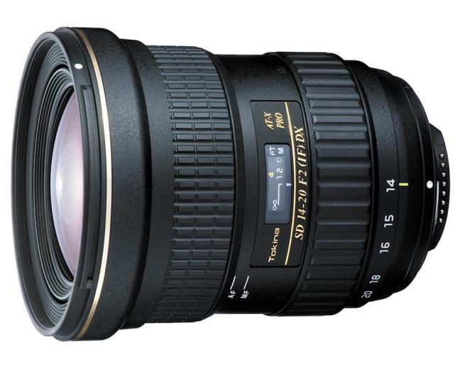 tokina-at-x-14-20mm-f2-dx-lens