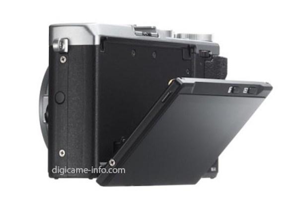 Fuji-X70-camera-LCD-image