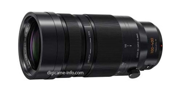 Panasonic-Leica-DG-Vario-Elmar-100-400mm-f4-6.3-lens-2