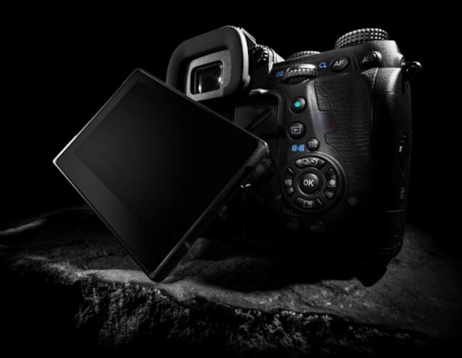 Pentax-k-1-full-frame-dslr-camera