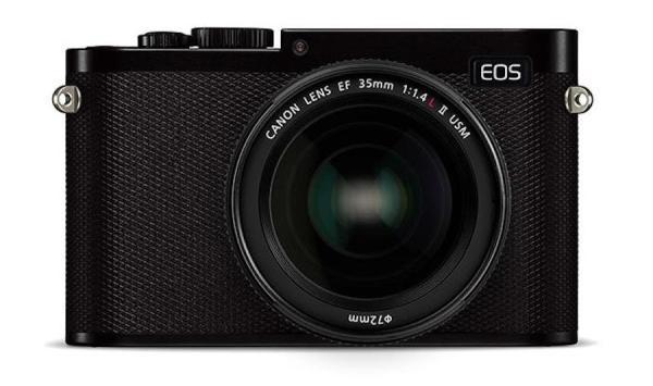canon-full-frame-mirrorless-camera-rumors