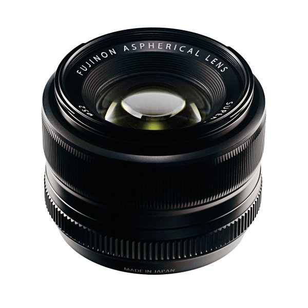 fujifilm-xf-33mm-f1-0-lens-rumored-for-photokina-2016