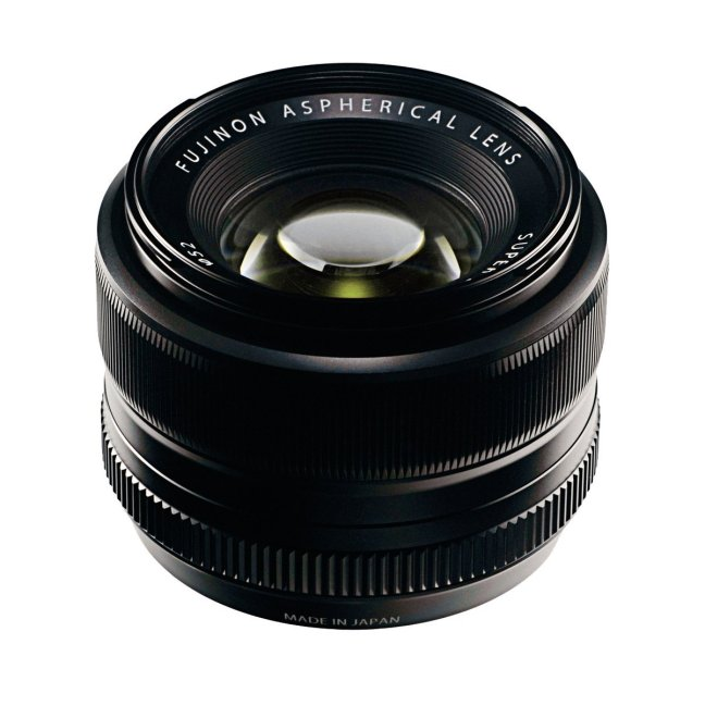 fujifilm-xf-33mm-f1-0-lens-rumored-for-photokina-2016