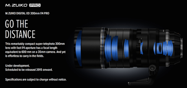 olympus-300mm-f4-pro-lens