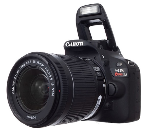 canon-eos-rebel-sl2-and-80d-to-be-announced-at-cp-2016